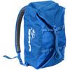 DMM Classic Rope Bag Blue